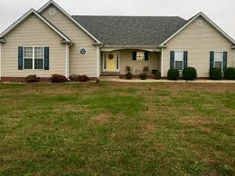 3 Bedroom Houses For Rent In Bowling Green Ky 140 Crockett St Bowling Green Ky 42101 Realestate Com