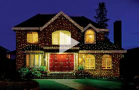 as seen on tv lights for house as seen on tv christmas lights kitchen stuff plus