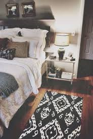 neutral painted bedroom light rose bed paint colour winter