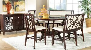 rooms to go dining room sets affordable dining room sets rooms to go furniture