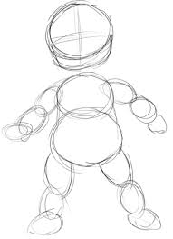 draw toy story alien alltoys