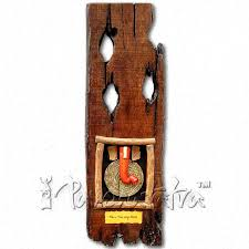 Housewarming Gifts India by Buy Housewarming Gift Decorative Ganesha Room Art Online In