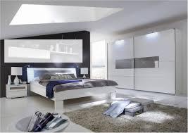 schlafzimmer komplett g nstig kaufen stunning schlafzimmer komplett gãƒâ nstig kaufen images