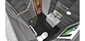 Bathroom Ideas Nz 100 Bathroom Ideas Nz Tile Space Is A Proud Sponsor Of The