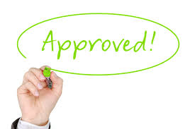 5 personal loan application tips to get approved faster