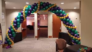 balloon delivery birmingham al boballoons