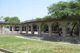 Nek Chand Rock Garden by Rock Garden In Chandigarh U2013 Peaceful Restlessness