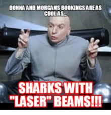 Laser Meme - 25 best memes about austin powers laser beam austin powers