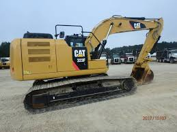 volvo tractor trailer for sale used cat heavy construction equipment for sale foley equipment