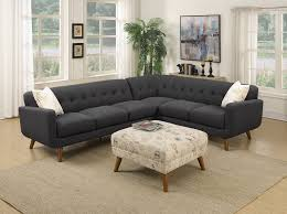 Sectional Or Sofa And Loveseat Sofas And Sectionals Monterey California Coastal Home Furniture