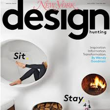 home design magazine facebook design hunting home facebook