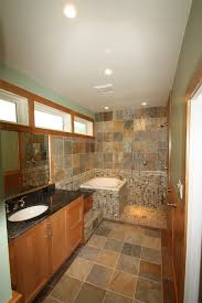 bathroom tub and shower ideas creative ideas japanese soaking tubs for small bathrooms best 25