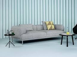 marque de canapé italien canape gris design canapac italien idaces pour le salon par les top