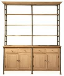 Pine Wood Bookshelf French Country Bookcases Foter