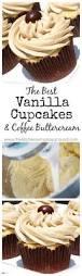 milky cake recipe cream cheeses vanilla cream cheese