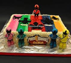 power rangers birthday cake power rangers cake ma ma baby christopher babies to come