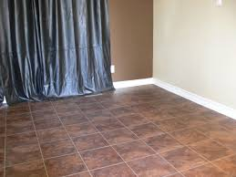 resilient vinyl flooring interiors design for your home