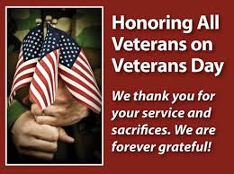 veterans day thank you messages images and pictures hd
