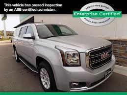used gmc yukon xl for sale in saint paul mn edmunds