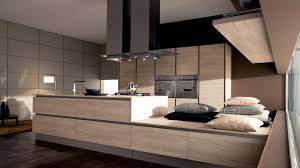 veneta cuisine oyster decorativo fitted kitchens from veneta cucine architonic
