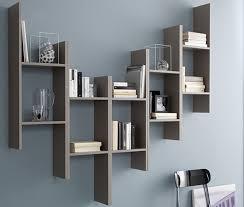 librerie muro librerie a muro soluzioni funzionali librerie