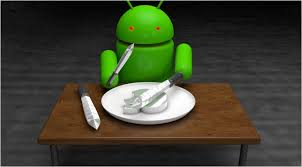 make android faster how to make android phone run faster aponu