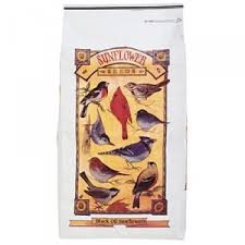 bird seed suet poultry feed champion feed u0026 pet supply