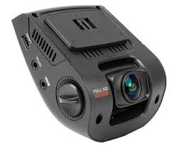 best car dash cams reviews top 5 dash cams to buy in 2017