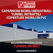 quanto costa costruire un capannone capannoni mobili prezzi quanto costa un capannone tunnel mobili