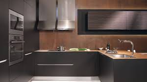 modern kitchen designs melbourne contemporary kitchen melbourne sykora living solutions