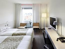 hotel riverton gothenburg book your hotel with viamichelin