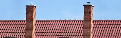charmed chimney service welcome to charmed chimney service