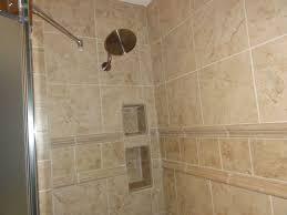 bathroom surround tile ideas 37 best tile ideas images on bathroom ideas bathroom
