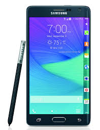 does amazon put cpus on sale for black friday amazon com samsung galaxy note edge charcoal black 32gb sprint