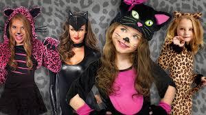 Pink Panther Halloween Costume Animal Costume Animal Halloween Costumes Kids U0026 Adults