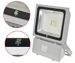 Outdoor Flood Light Fixtures Led Exterior Flood Light Fixtures Bocawebcam Com