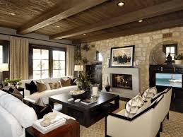 foldable platform bed slanted ceiling decorating ideas pingree 2 drawer nightstand
