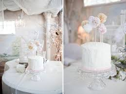 Shabby Chic Baby Shower Cakes by 117 Best Vintage Shabby Chic Bridal Shower Images On Pinterest
