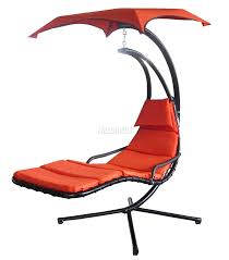 Helicopter Chair World Design Encomendas Hanging Chairs For Gardens