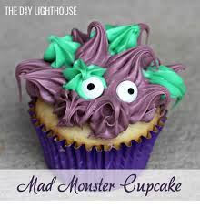 7 halloween cupcake ideas the diy lighthouse