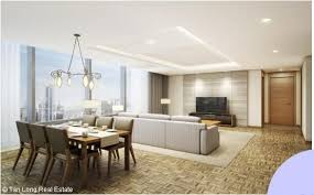 3 bedrooms apartments for rent 3 bedroom apartments lotte hanoi for rent