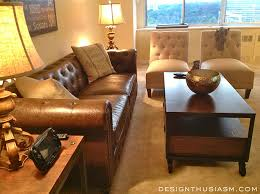 home decor for man home decor for young mans first apartment hometalk
