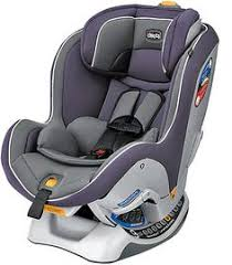 Britax Marathon Ultimate Comfort Series If You Think A Car Seat Can U0027t Be Safe Convenient And Stylish