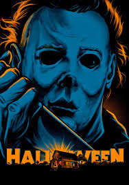 halloween 1978 posters u2014 the movie database tmdb