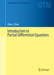 fundamental of diffeial equations