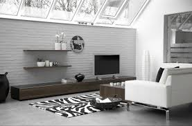 Small Living Room Decor by 28 Living Room Modern Ideas Modern Living Rooms