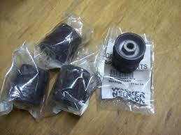 wacker neuson plate compactor parts u0026 attachments