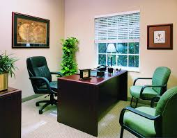 office design ideas pictures and photos 2017
