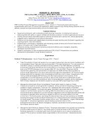 Windows System Administrator Resume Examples by Aix Unix System Administrator Resume