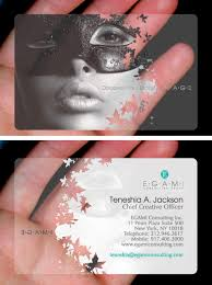 Business Cards Cheap 12 For 1000 Marvelous Top Business Card Websites 12 With Additional Office